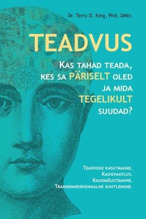 Teavus_esikaas-page-001